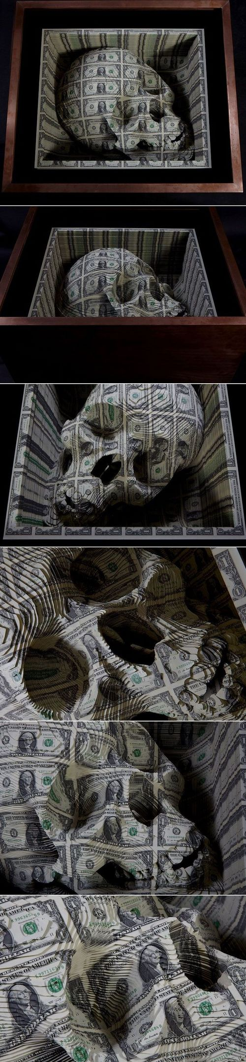 Funny Picture - Expensive Art